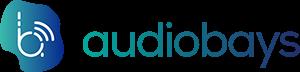 audiobays